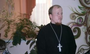 День народного единства в с.Дмитриевке